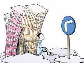 武汉楼市限购今起全面取消 房贷政策未调整
