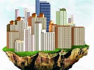 专家分析称楼市供求关系决定未来房价涨跌