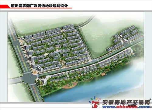 楼层都有,均价4400元/平米,交房时间2012年8月份 (池州房地产交易网讯