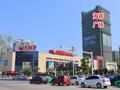 海容广场:醇熟区域LOFT公寓 小资本撬动大钱景