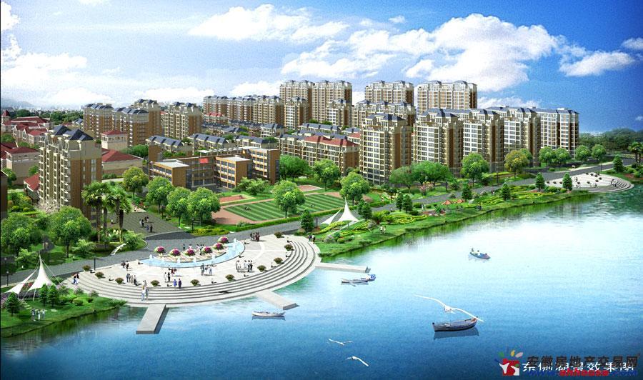 锦绣府邸_推出新的高层房源小区香湖里,目前交1000抵10000热筹中
