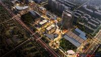 宿州-南翔云集文化商业街