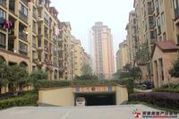 宣城-贝林阳江港湾