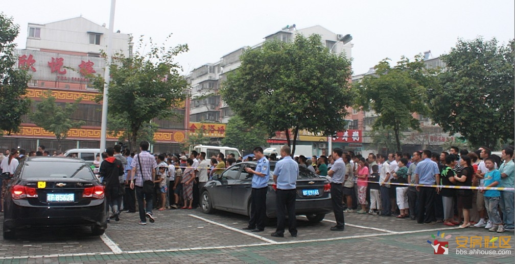 淮北批发市场杀人案图片 362281 1008x518