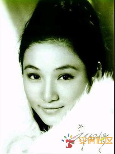 20世纪60年代中后期 70年代前期香港影坛一