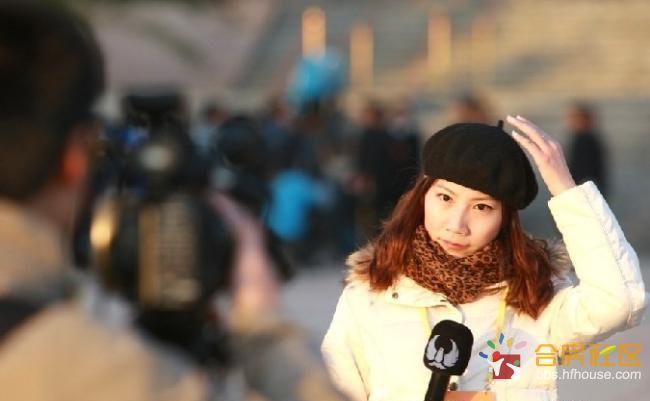 十八大美女记者奉上 潘炕共豢炜葱挛
