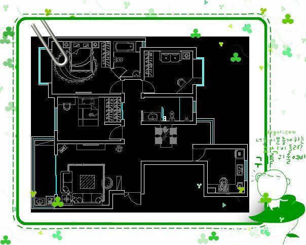 卡米亚地砖,百思特厨柜,金色秋天实木门,惠达座便器,莱姆森浴室