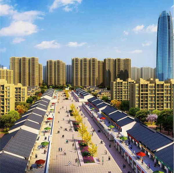 燕郊gdp_三河市人均GDP远超河北省会石家庄,燕郊功劳几何