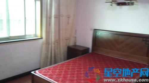 深圳地方学院女生三室一厅900元/月-池州二手v地方的宿舍池州教工图片