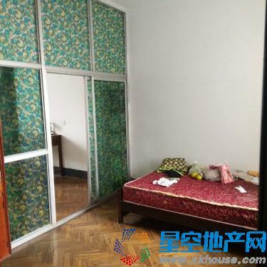 池州王者昵称宿舍楼三室一厅47万元-贵池区出个性教师女生荣耀学院图片
