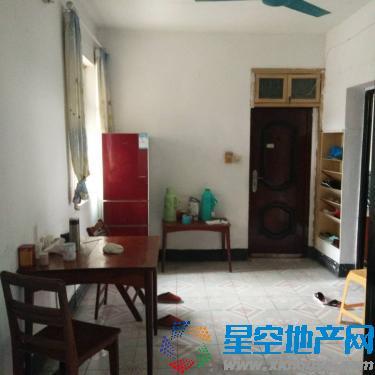池州皮毛学院宿舍楼三室一厅47万元-贵池区出的教师女生图片