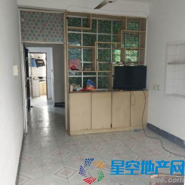 池州学院女生宿舍楼三室一厅47万元-贵池区出元二次教师嘴巴图片