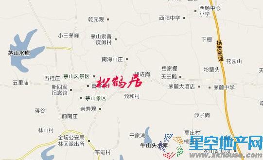 林枫墨庄其他图片