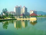 新加坡花园城楼盘视频