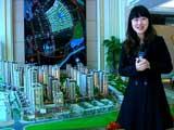 中街水晶城楼盘视频