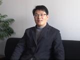 李伟华:滨湖集团仍将扎根包河区 建设大合肥