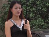 中海滨湖公馆楼盘视频