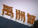 合肥禹洲城双地铁综合体 首期房源即将面世