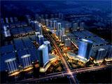 京商商贸城楼盘视频