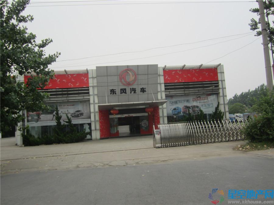 尚泽·紫金公馆实景图