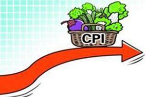 """2013年12月CPI今日公布 或重回""""2""""时代"""