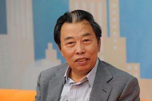 """王珏林:香港楼市是""""黄金""""房地产走势仍乐观"""