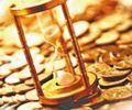 存款偏离度难改揽储冲动 呼吁存贷比调整