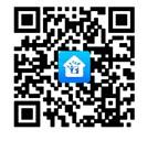 合房网APP下载体验免费看大片