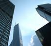 调查:合肥多家银行执行房贷新政