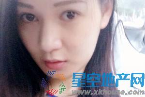 【信达天御】高薇:对客户做到诚恳专业