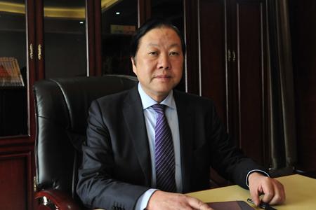 王建达:聪明的开发商 需要去转型