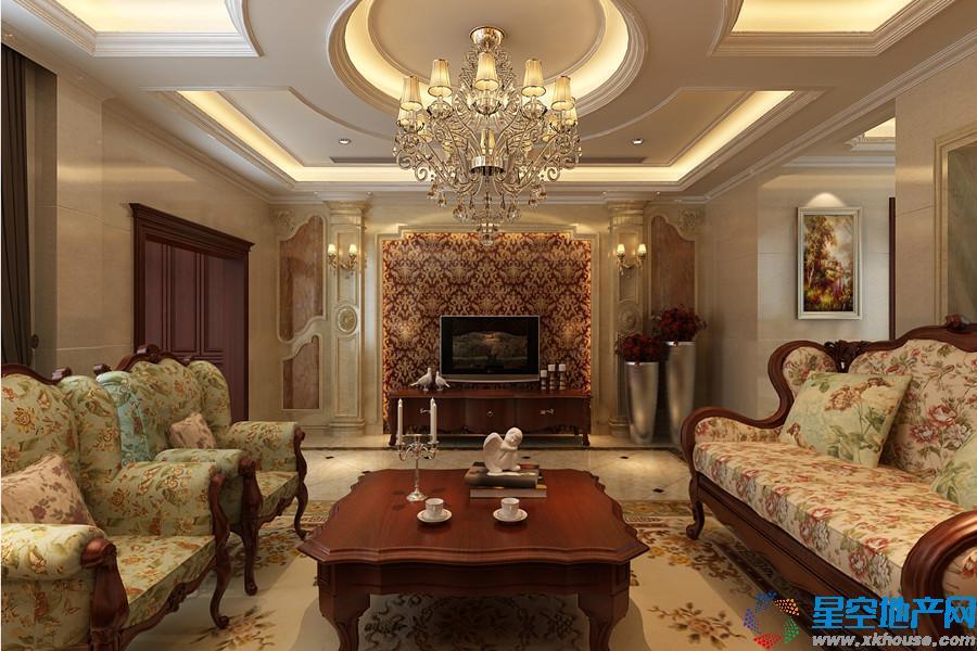 2013家装设计效果图 欣赏有品位的家居 合房网 高清图片