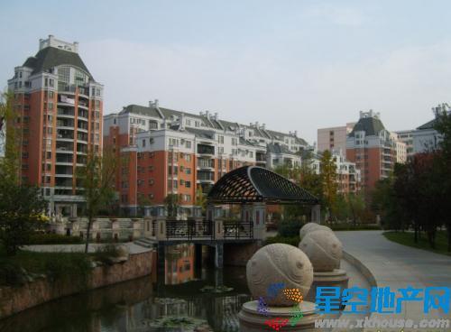 鑫苑望江花园2室2厅65万元出售