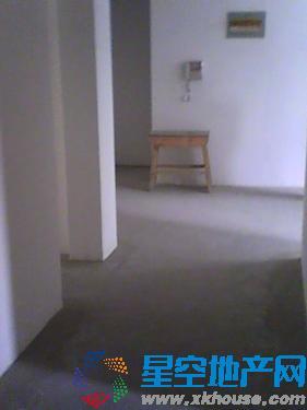 佳境枫情苑3室2厅66万元出售