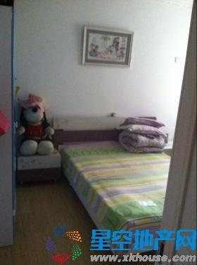 瑶海区_金太阳广场家具家具二手房2室2厅110搬宅叫吗国际入图片