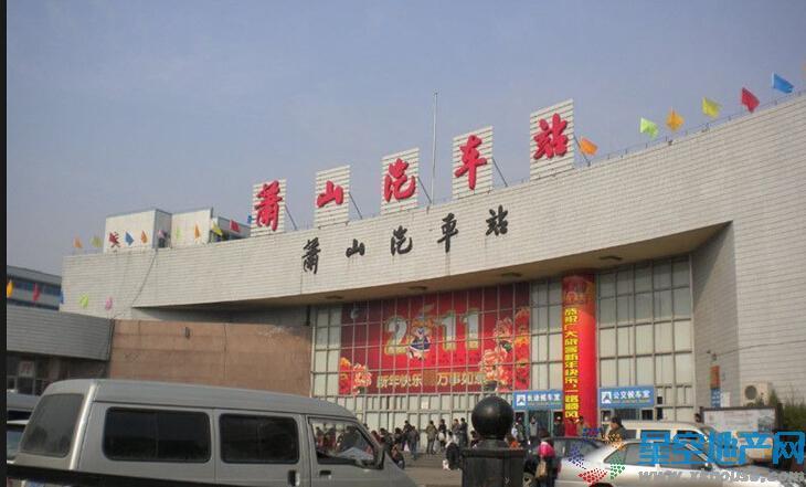 九悦江南周边环境图