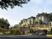 新湖·庐山国际_新G30#电梯洋房新品加推,认筹存2千抵2万。另有特价现房,均价4366元/平米。