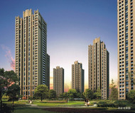 远洲九悦廷_公寓新品加推,首付只需6万, 认购5000元享30000元优惠。