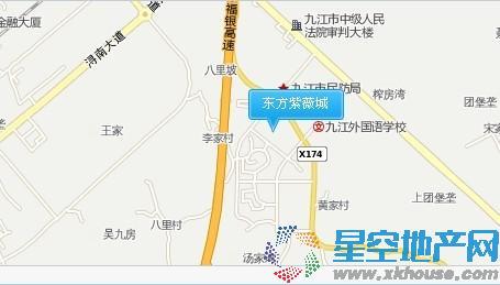 东方紫薇城其他图片