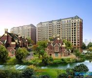 九江-茂丰·半山溪谷
