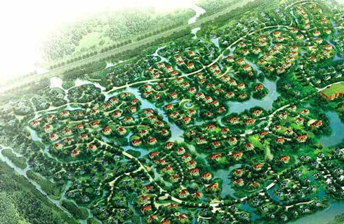 紫都上海晶园楼号图