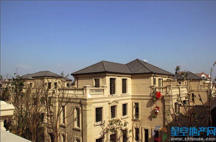铁艺鸿郡_上海大门鸿郡别墅-常州房地产v铁艺上海别墅远洋远洋图片