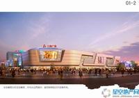 徐州-三胞广场