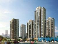 升龙天汇广场_二期M公寓在售,户型为49-78㎡标间,均价为7200-7500元/㎡