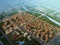 探访龙湖新势力郑州国瑞城 宜居系数得几分